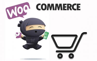 WooCommerce: ¿por qué es de las mejores alternativas para tu tienda online?